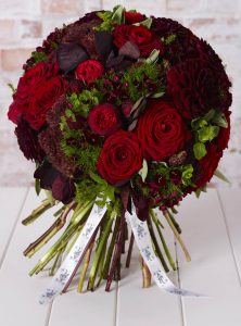 1-the-buckingham-bouquet-min