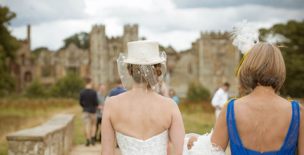 Venue Focus: Cowdray Park