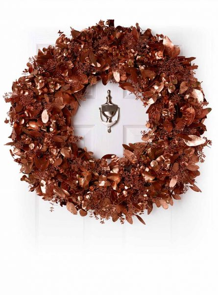 11-queen-of-copper-eucalyptus-wreath-adjusted