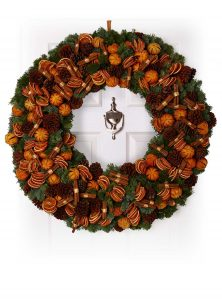 14-nell-gwynn-wreath-adjusted