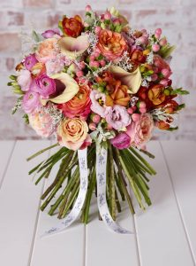 the-lanesborough-bouquet--london florist delivered larry walshe