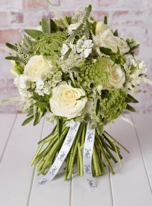 4-the-hampton-bouquet-min-2