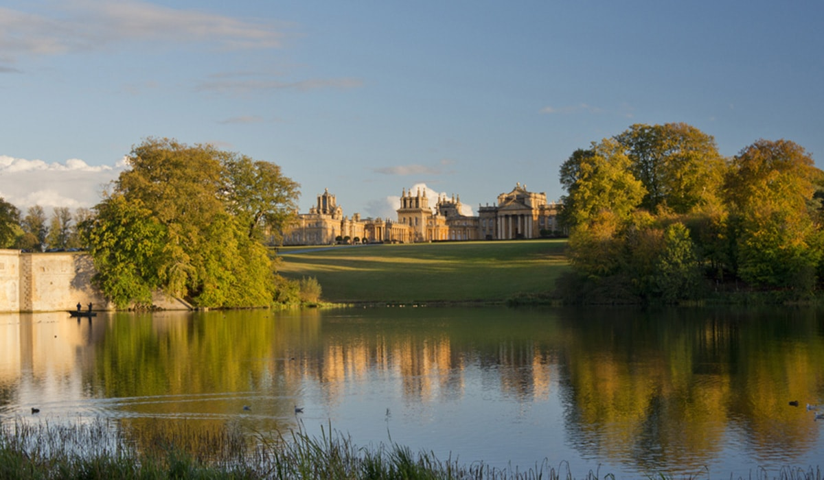 blenheim-palace-min