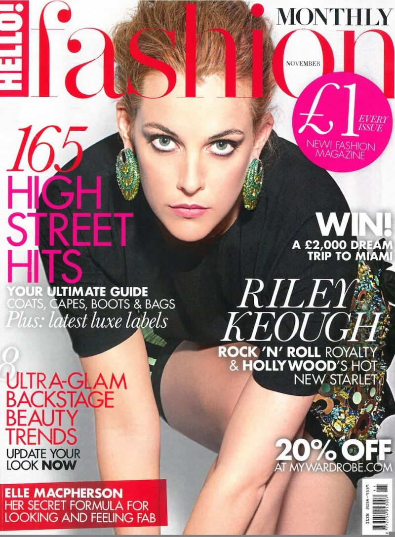 front_cover-min