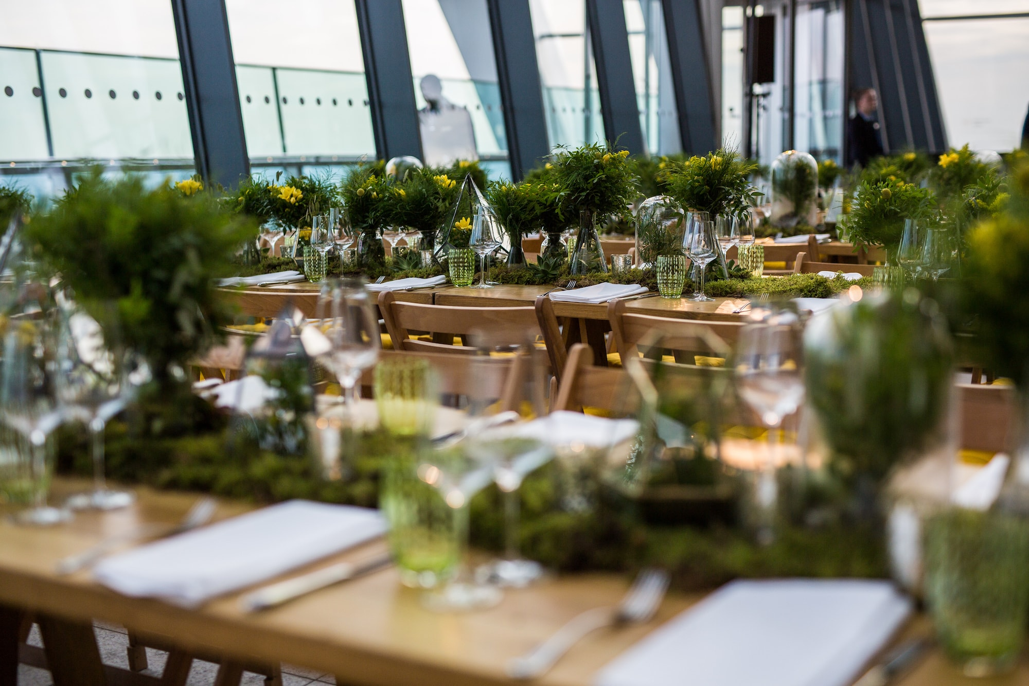 larry_walshe_floral_design_events_sky_garden