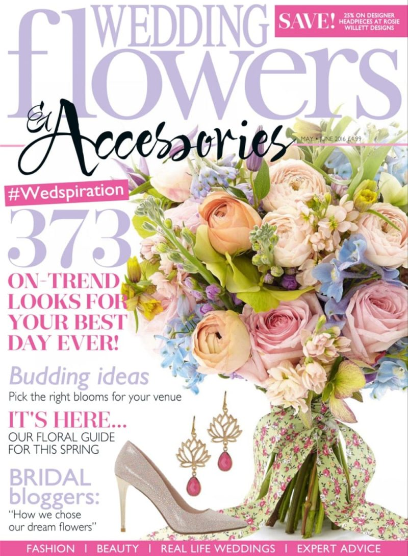 wedding-flowers-accessories-front-cover-min