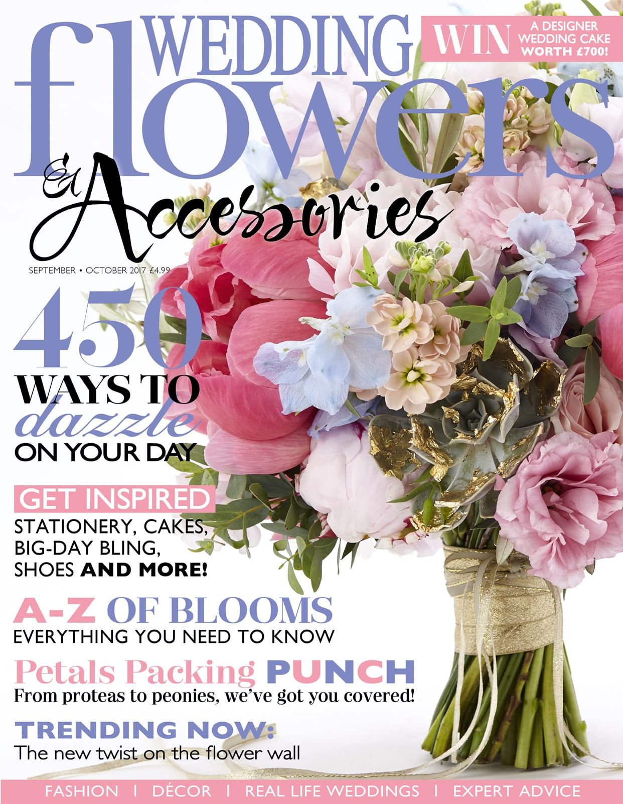 wedding-flowers-accessories-2017-cover-min-min