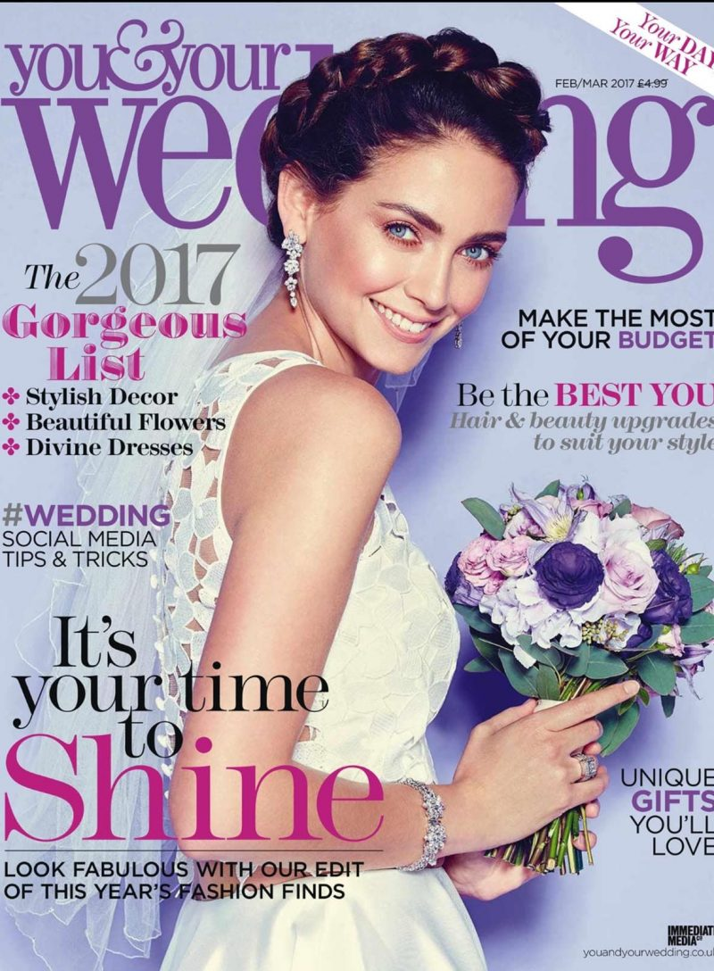 you-and-your-wedding-cover-min