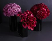 berry_trilogy_bouquet_individual_larry_walshe_luxury_london_delivery