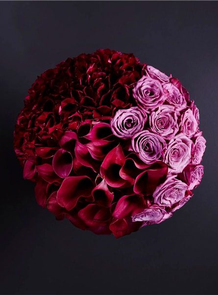 berry_trilogy_bouquet_larry_walshe_luxury_london_delivery