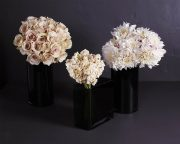 caramel_trilogy_bouquet_individual_larry_walshe_luxury_london_delivery