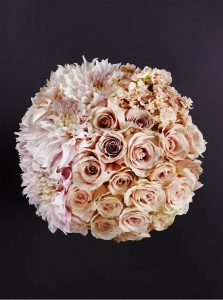 caramel_trilogy_bouquet_larry_walshe_luxury_london_delivery