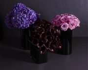 purple_trilogy_bouquet_individual_larry_walshe_luxury_london_delivery