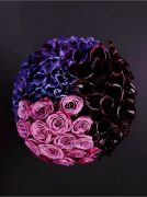 purple_trilogy_bouquet_larry_walshe_luxury_london_delivery