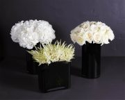 white_trilogy_bouquet_individual_larry_walshe_luxury_london_delivery