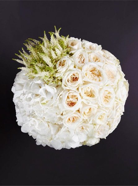 white_trilogy_bouquet_larry_walshe_luxury_london_delivery