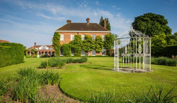 Micklefield hall wedding venue grounds events larrywalshe london florist flowers