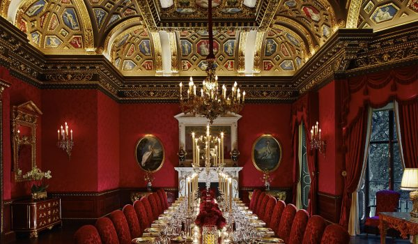 The_William_Kent_Room_Dinner_The Ritz London Larry Walshe florist